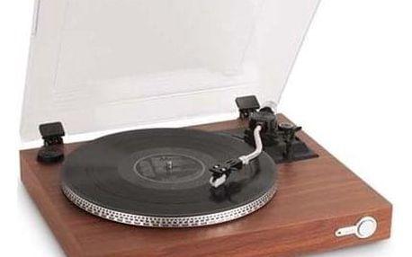 Gramofon BIGBEN TD110