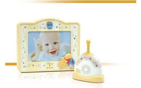 Dětská chůvička ARIETE 2855