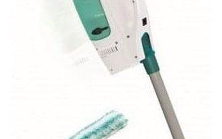 Leifheit 51147 Window Cleaner s tyčí oboustranný mop