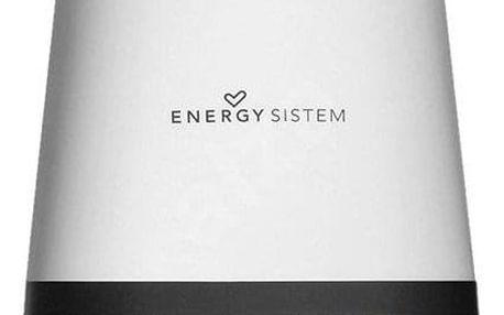 Přenosný Bluetooth reproduktor Energy Sistem Music Box Z1 White
