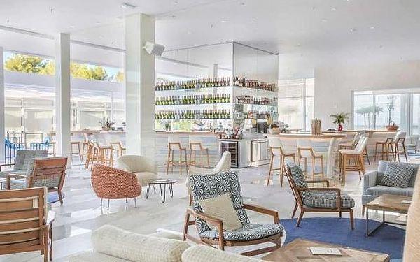 Amadria Park Hotel Jure (Ex. Solaris), Chorvatsko, Severní Dalmácie, Šibenik, vlastní doprava, snídaně v ceně2