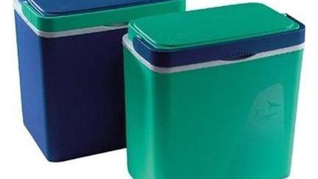 Krios Chladicí box 32 l, 40 x 30 x 40 cm