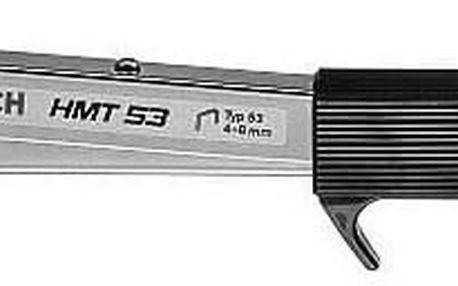 Bosch HMT 53