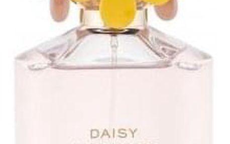 Marc Jacobs Daisy Eau So Fresh 125 ml toaletní voda pro ženy