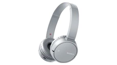 Sony WHCH500H.CE7