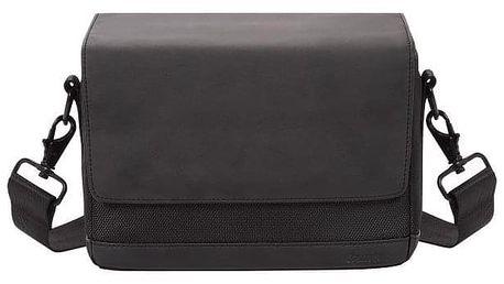 Canon SB100 černé (1352C001)