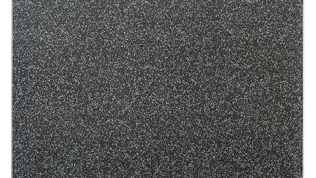 Krájecí prkénko ANTHRACITE GRANIT, 40x30 cm, ZELLER