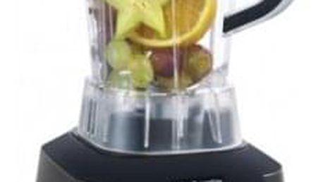 Stolní mixér G21 Perfect smoothie Vitality, 1680W, 32000 ot./min
