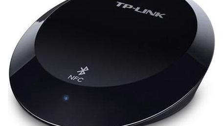 Bluetooth TP-Link HA100 (HA100)
