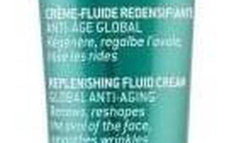 NUXE Nuxuriance Ultra Replenishing Fluid Cream 50 ml omlazující pleťová péče pro ženy