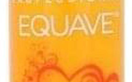Revlon Professional Equave Sun Protection 200 ml bezoplachový kondicionér ve spreji s uv filtrem pro ženy