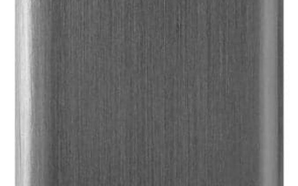 Powerbank ADATA X7000 7000mAh titanium (AX7000-5V-CTI)5