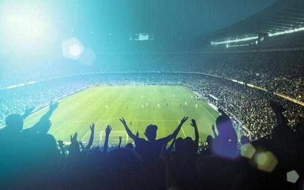 Fotbalový zájezd - Španělská La Liga