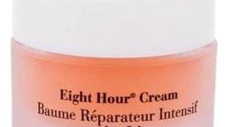 Elizabeth Arden Eight Hour Cream Intensive Lip Repair Balm 10 g balzám na rty pro ženy