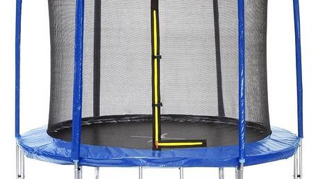 Marimex | Kovová obruč pro tramplínu Marimex 366 cm | 19000608