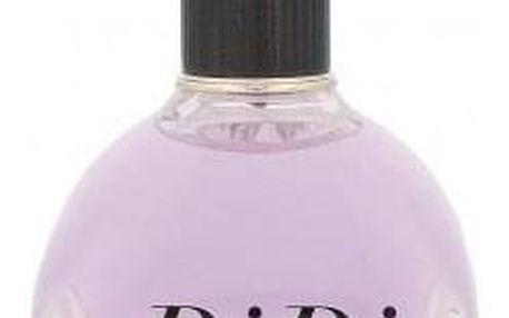Rihanna RiRi 100 ml parfémovaná voda pro ženy
