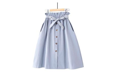 Dámská sukně Sassha