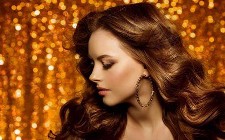 Nový účes: barvení i střih pro všechny délky vlasů