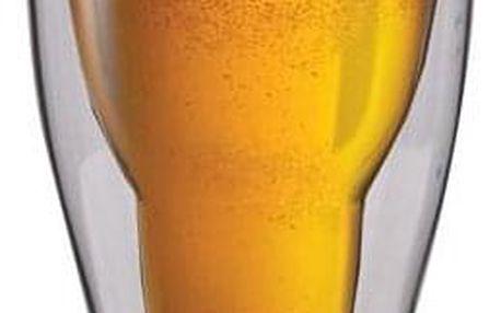 Maxxo Beer 500 ml