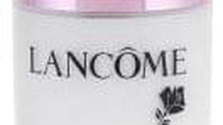 Lancôme Hydra Zen Anti-Stress Moisturising 15 ml oční gel s hydratačním účinkem pro ženy