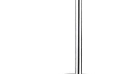 Nádoba na WC SAN REMO + štětka WC, Power-Loc, WENKO