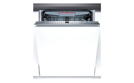 Myčka nádobí Bosch Super Silence SMV46MX03E