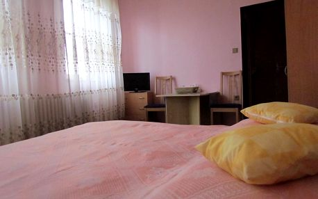 Mladá Boleslav: Hotel Věnec