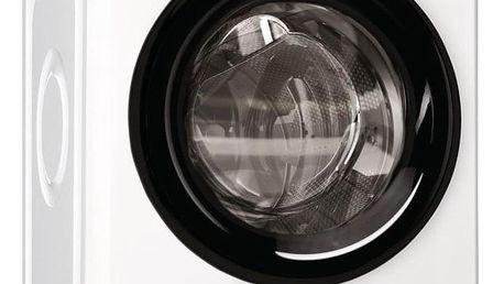 Automatická pračka Whirlpool FWSG61083BV CS bílá