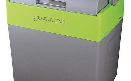 Autochladnička Guzzanti GZ 30B