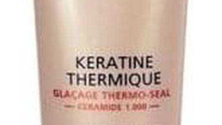 Kérastase Discipline Keratine Thermique 150 ml vlasová péče pro nepoddajné vlasy pro ženy