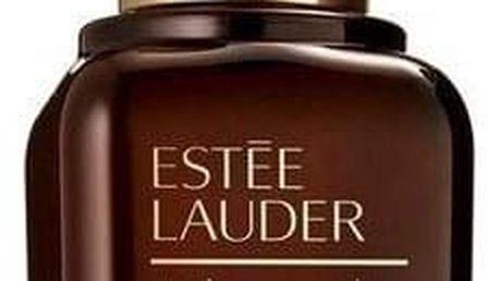 Estée Lauder Advanced Night Repair Synchronized Recovery Complex II 75 ml noční obnovující pleťové sérum pro ženy