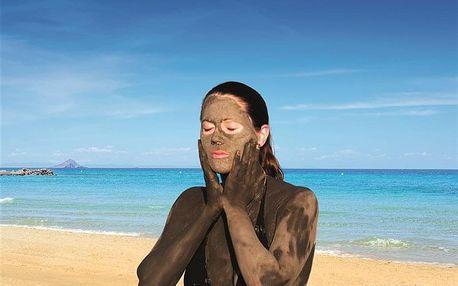 Mar Menor pro seniory 55+ - Hotelový komplex Las Gaviotas/Los Delfines