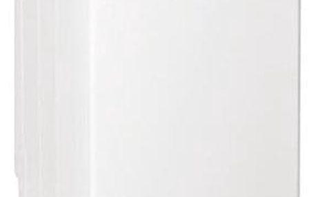 Automatická pračka Whirlpool TDLR 60110 bílá