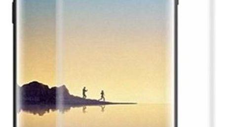 VMAX Full Frame pro Samsung Galaxy Note 8 černé (VMAXSAMNOTE8BL)