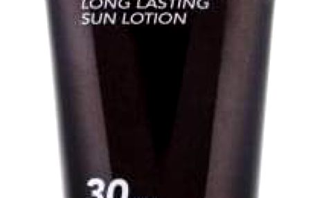 PIZ BUIN 1 Day Long SPF30 100 ml opalovací přípravek na tělo pro ženy