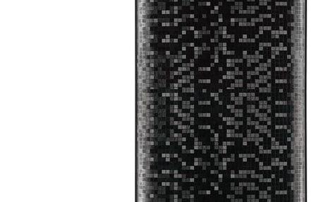 Powerbank ADATA P10000 10000mAh černá (AP10000-DUSB-CBK)