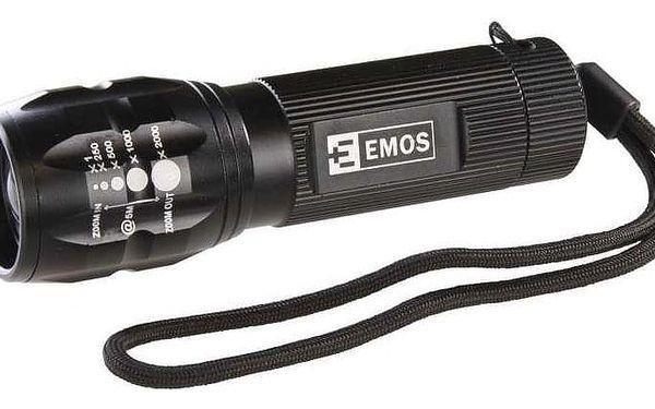 Svítilna EMOS OL-1302, ST-SG7381, FL73086 černá (1440013102)3