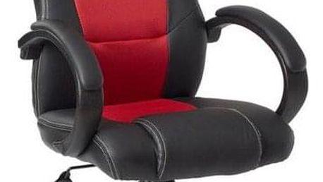 WolgaWave WASHINGTON 39143 Kancelářská židle - křeslo