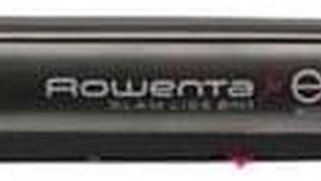 Rowenta New Compact Liss 230 Elite SF1012F0 černá