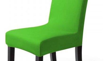 Potah na židli Christopher