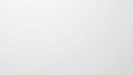 Vestavná myčka nádobí AEG Mastery ComfortLift FEE62800PM,