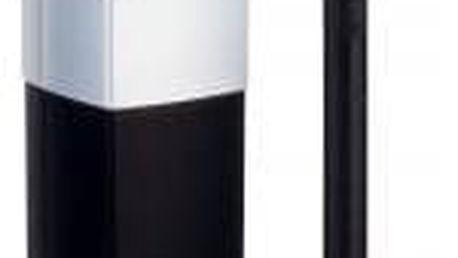 Chanel Inimitable Intense 6 g objemová řasenka pro ženy 10 Noir