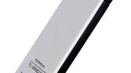 WiFi adaptér TP-Link TL-WN821N