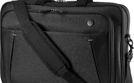 Brašna na notebook HP 2SC66AA 15,6, černá