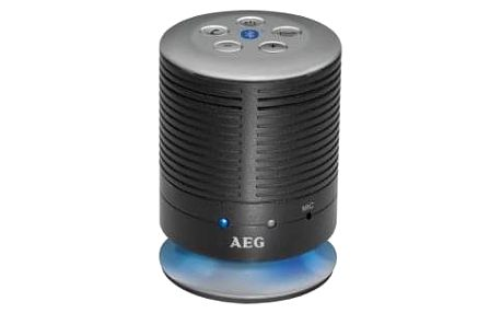 AEG BSS 4809/SL