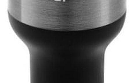 Autonabíječka Huawei 2xUSB s rychlonabíjením