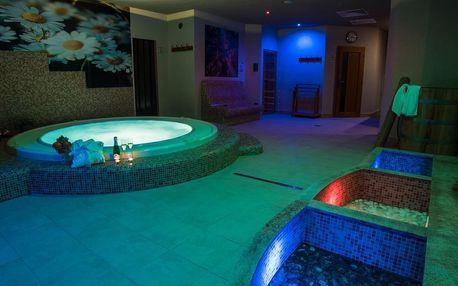 Vysoké Tatry: Relax Hotel Sojka
