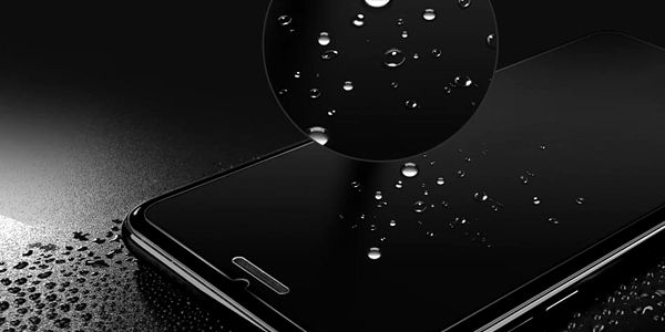 Huawei Honor 5X4