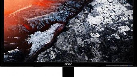 """KG241QPbiip Gaming, 60cm (23,6"""")"""