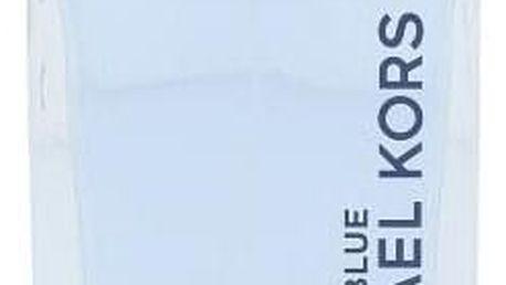 Michael Kors Extreme Blue 120 ml toaletní voda tester pro muže